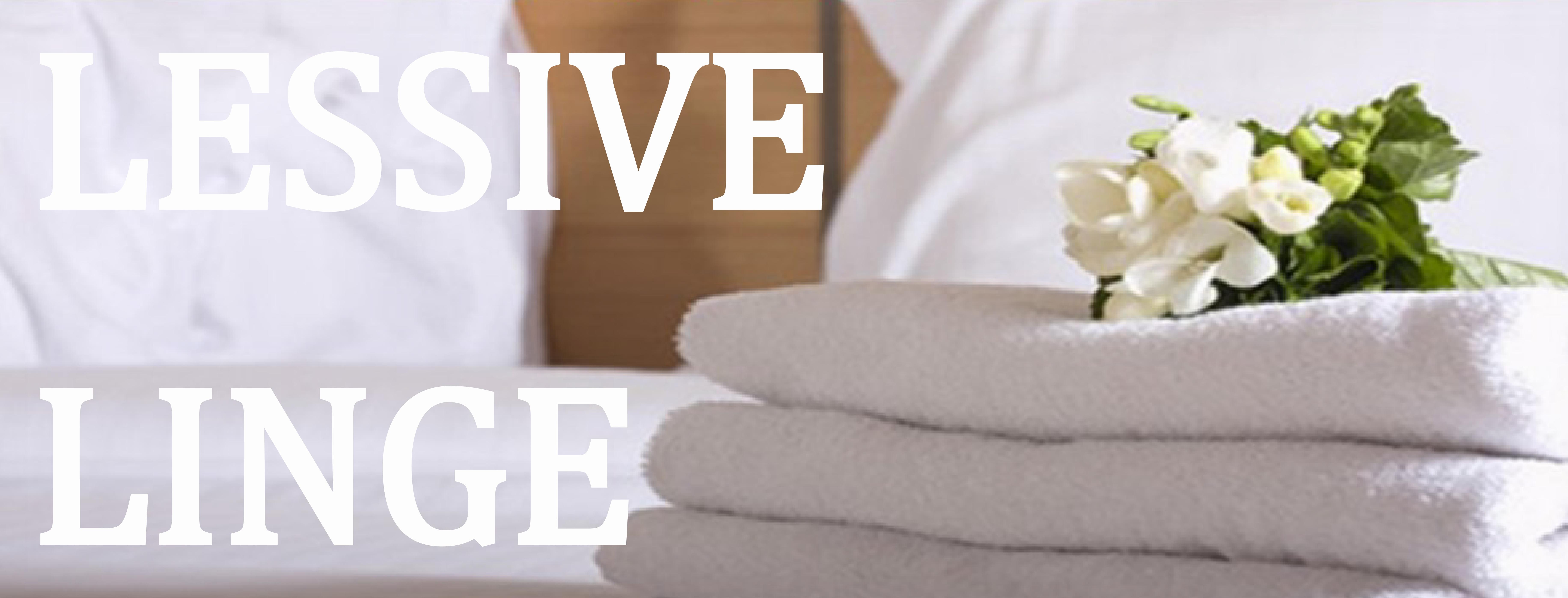 lessive linge recette z ro d chet saine et conomique v i e. Black Bedroom Furniture Sets. Home Design Ideas